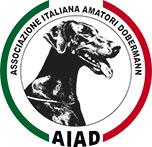 AIAD - Associazione Italiana Amatori Dobermann