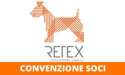 Retex