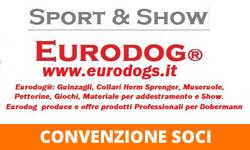 Eurodog